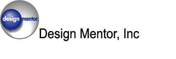 Design Mentor